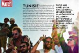 Tunisie/Paris Match : la destination assume son nouveau destin