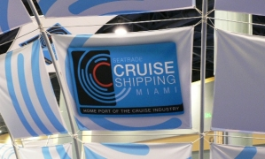 La Tunisie au Cruise Shipping Miami
