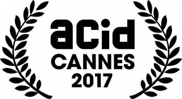 Cannes 2018 : Seule à mon mariage (Alone at my wedding) in the Acid selection !